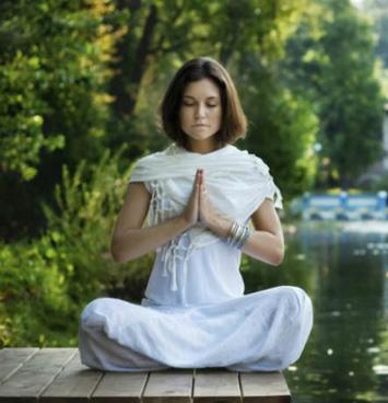 йога во Владимире, духовное развитие