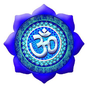OM_Blue_Lotus