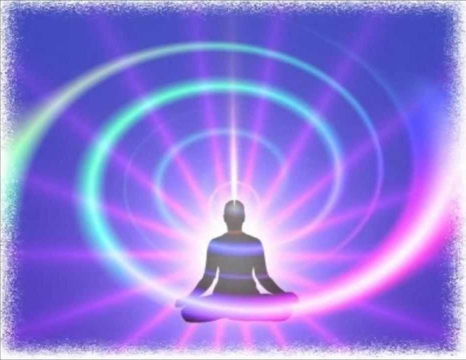 ступени развития знания магия религия ритуал КонсультантПлюс